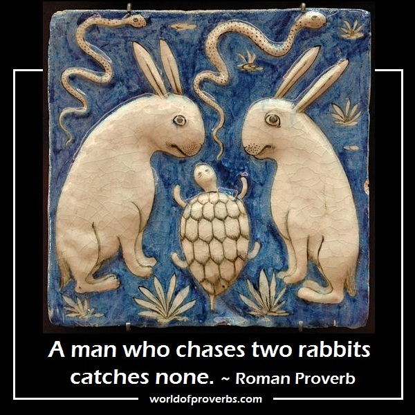 15138_roman_proverb_two_rabbits