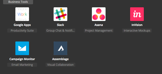 Airbnb_s_Tech_Stack___StackShare-4