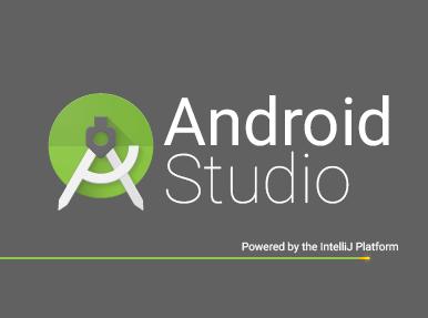Android_Studio_2_0_Beta發佈了__增加什麼新功能__–_SoftShare