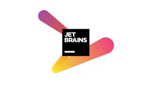 JetBrain