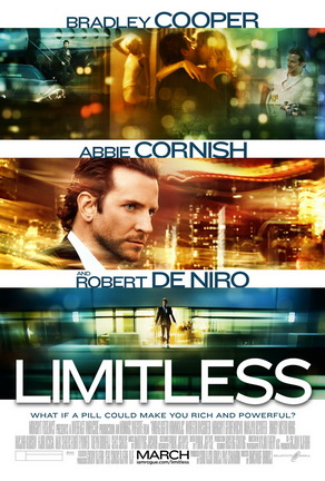 limitless_poster