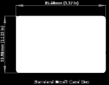 NanoHold4