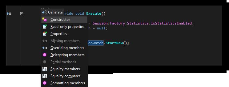 code-generation