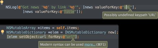 code_analysis