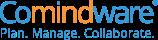 logo-comindware