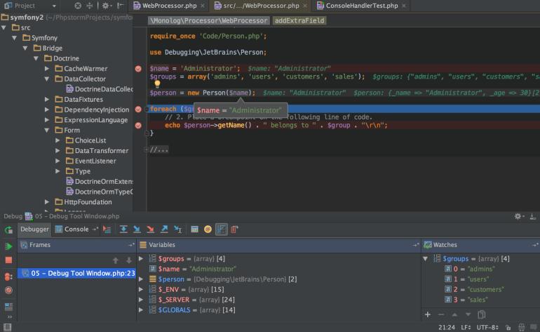 phpstorm_debugging@2x