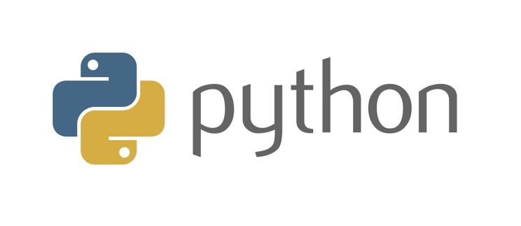 python-logo-master-flat