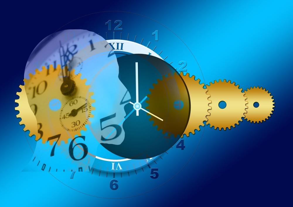 clock-1010202_1280