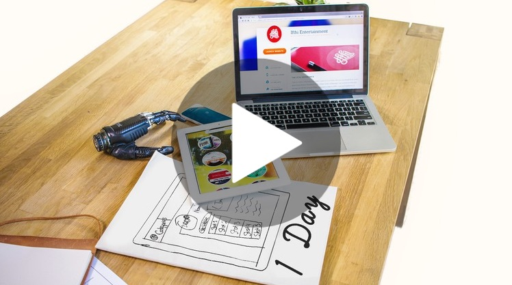 1_day_mvp_2_0___go_from_idea_to_mvp_in_just_1_day___udemy_%f0%9f%94%8a
