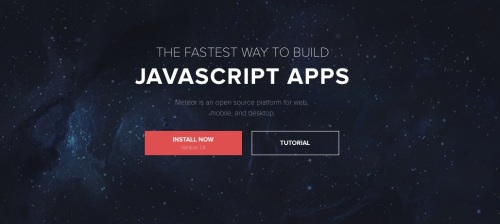 build_apps_with_javascript___meteor