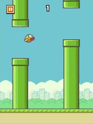 flappy_bird_screenshot