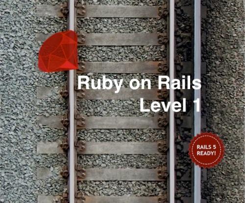 rubyonrails1
