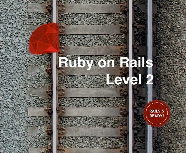 rubyonrails2