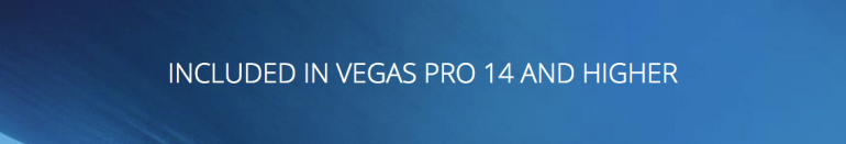 vegas-pro-special