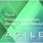 p14Problem_Detection