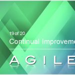 p16-continuous-improvement