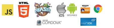 technologies3-e1426137897317