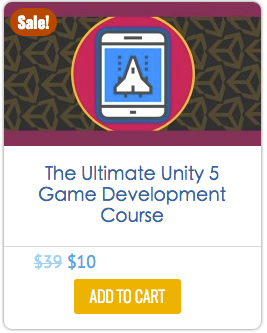 ultimateunity5game