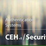 HS14-Authentication