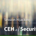 HS23-session