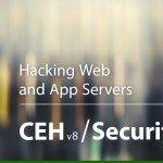 HS24-Hacking