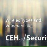 HS27-Wireless