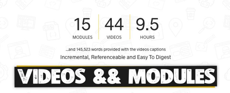 videomodules.png