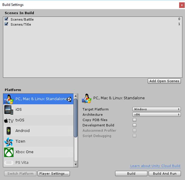 build_settings.png