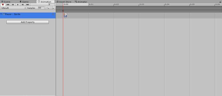 idle_left_animation