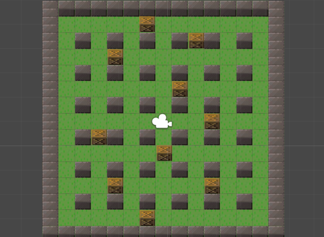 imported_map_with_blocks.png