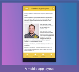 wb-mobileapplayout