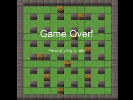 battle_with_game_over