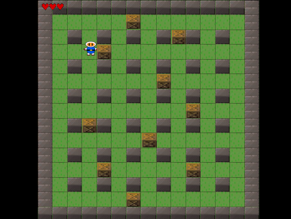 battle_with_hud_canvas