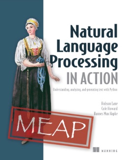 Manning___Natural_Language_Processing_in_Action