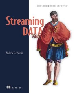 Manning___Streaming_Data
